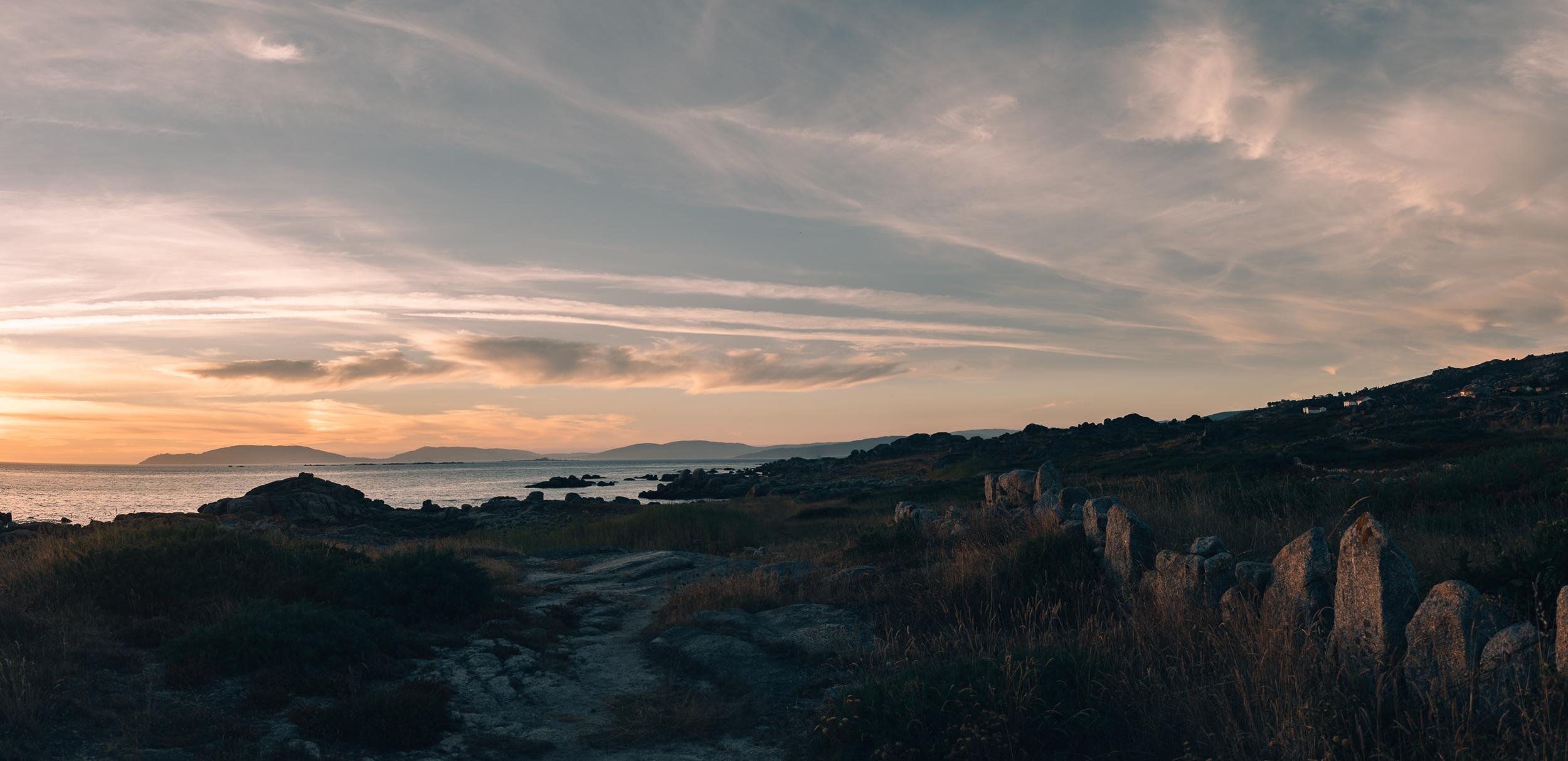 carnota-vistas-fotografia-turismo