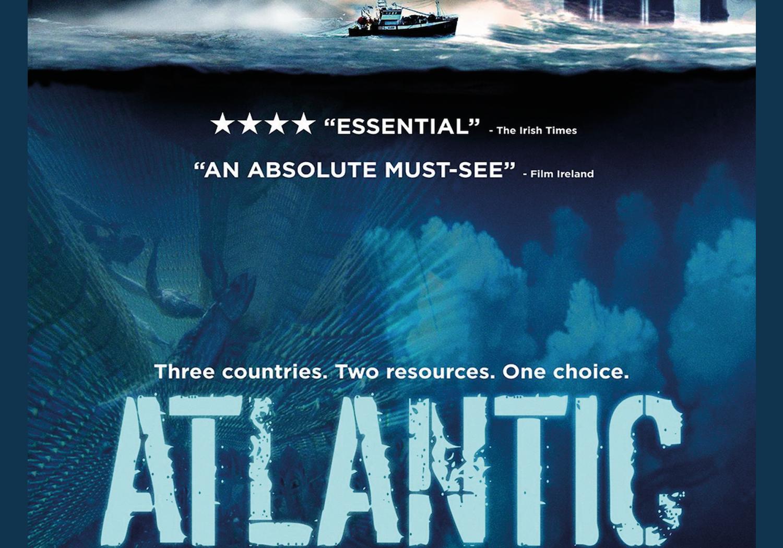 peli-atlantic_mares