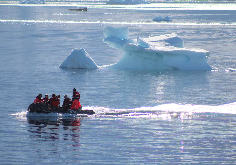 Homes de xeo