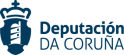 Logo DeputaciónLCG@3x