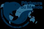 Logo Pecheurs_azul