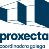 Logo Proxecta@3x