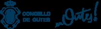 Logo_Concello_Outes_en_Outes
